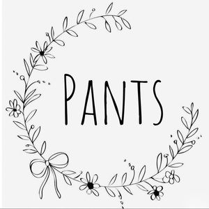 Other - Pants for sale